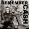 Remember Cash: Tribute-Konzert für die Country-Legende