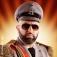 Serdar Somuncu: GröHaZ - Der größte Hassias aller Zeiten
