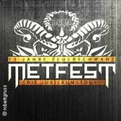 Feuerschwanz - Metfest 2019