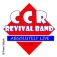 CCR Revival Band