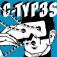 C-Types rocken wieder