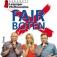 Fairboten - E. Sonntag/R. Köbernick, R. Koschorz, F. Sieckel