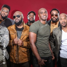 Naturally 7: Best of Vocal Play