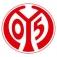 1. FSV Mainz 05 - 1. FC Nürnberg