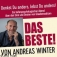 Andreas Winter