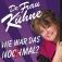 Ingrid Kühne: Wie war das No(ch)rmal?