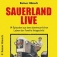Sauerland Live - Die Lesung