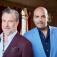 Marshall & Alexander: Neues Programm 2020