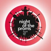 Night of the Proms 2019
