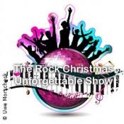 The Rock Christmas Unforgettable Konzert