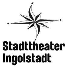 Wege Des Helden. Siegfried - Premiere