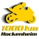 1000 km Hockenheim / Samstagticket