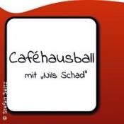 Caféhausball