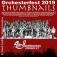 Jugendblasorchester Grimmen e.V.