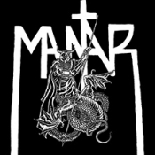 Mantar - Support: Downfall Of Gaia