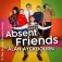 Absent Friends By Alan Ayckbourn -English Theatre Group