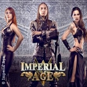 Imperial Age