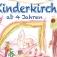 "Kinderkirche ""Arche Noah"""