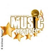 Music Match - Die Mytvplus Hitcharts