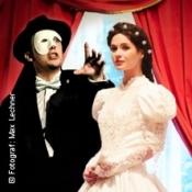 Musical- und Operettengala - Das Beste aus 15 Originalen