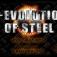R-Evolution of Steel IV - Wizard, Madhouse u.w.