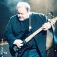Steve Rothery & Band - Clutching at Straws