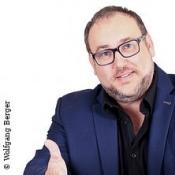 Woife Berger - Der Fälscher