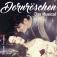 Dornröschen - Das Musical - Premiere