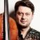 Eine Cello Bonanza - Sonderkonzert