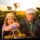 Herbert und Schnipsi: Best-of: Zeitreise mit Schlaglöchern