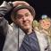 Rumpelröschen - Vorlese-Abenteuer mit Christian Berg