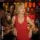 Annette Kruhl - Männer, die auf Handys starren
