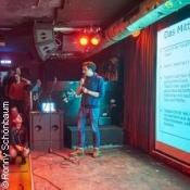 27. Powerpoint Karaoke Stuttgart