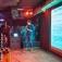 31. Powerpoint Karaoke Stuttgart