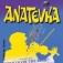 Anatevka - Fiddler On The Roof