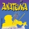 Anatevka - Fiddler On The Roof