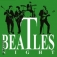 Beatles-Night - The Fab Four Tribute Concert