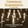 Comedian Harmonists in Concert - In der Bar zum Krokodil