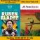 """Doku """"Rubén Blades Is Not My Name"""" + Live-band Primera Diversión"""