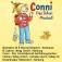 Conni: Das Schul-Musical! - Zusatzshow