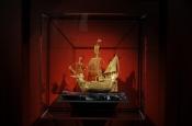 Führung Unsere Museumsschätze