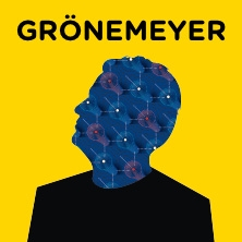 Herbert Grönemeyer - Hörprobe