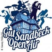 Gut Sandbeck Open Air 2019