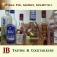 Wodka: Pur, gerührt, geschüttelt. Tasting & Cocktailkurs.
