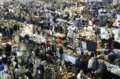 Dortmunder Antik- & Sammlermarkt
