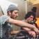 Retrogott & Hulk Hodn: LP Release Konzert - mit Eloquent