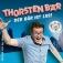 Thorsten Bär - Der Bär ist los!