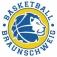 Basketball Löwen Braunschweig - Hakro Merlins Crailsheim