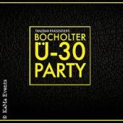 Bocholter Ü-30 Party