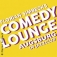 Comedy Lounge Augsburg, Vol. 9